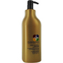 PUREOLOGY Haircare által Pureology #155985