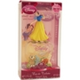 SNOW WHITE Perfume door Disney #156406