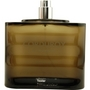 CORDUROY Cologne ved Zirh International #157140