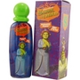 SHREK THE THIRD Fragrance ar DreamWorks #157178