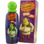SHREK THE THIRD Fragrance by DreamWorks #157179