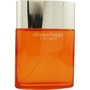 HAPPY Cologne par Clinique #158278