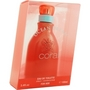 OCEAN DREAM CORAL Perfume by Designer Parfums ltd #158281