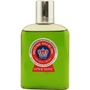BRITISH STERLING Cologne által Dana #158708