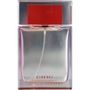 CHIC Perfume by Carolina Herrera #159551