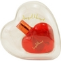 ANGEL HEART Perfume poolt Clandestine #159813