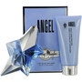 ANGEL Perfume by Thierry Mugler #159887