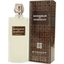 MONSIEUR GIVENCHY MYTHICAL Cologne da Givenchy #160004
