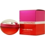 ULTRARED Perfume by Paco Rabanne #160206