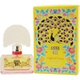 FLIGHT OF FANCY Perfume door Anna Sui #160209