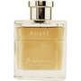 BALDESSARINI AMBRE Cologne by Hugo Boss #160338