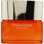 HAPPY Cologne ved Clinique #160359