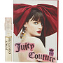 JUICY COUTURE Perfume tarafından Juicy Couture #160778