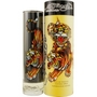 ED HARDY Cologne poolt Christian Audigier #160946