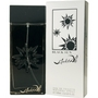 BLACK SUN Cologne pagal Salvador Dali #160998