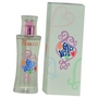 MISS FIORUCCI ONLY LOVE Perfume by Fiorucci #161032