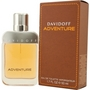 DAVIDOFF ADVENTURE Cologne by Davidoff #161037