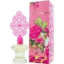 BETSEY JOHNSON Perfume Autor: Betsey Johnson #162277