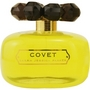COVET Perfume by Sarah Jessica Parker #163226