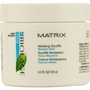 BIOLAGE Haircare by Matrix #163276