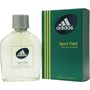 ADIDAS SPORT FIELD Cologne ved Adidas #163968