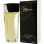 CADILLAC Cologne by Cadillac #164054