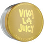 VIVA LA JUICY Perfume par Juicy Couture #164287