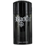 BLACK XS Cologne ved Paco Rabanne #164368