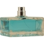 BLUE SEDUCTION Perfume ar Antonio Banderas #165161