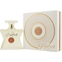 BOND NO. 9 FASHION AVENUE Fragrance da Bond No. 9 #165201