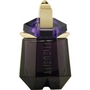 ALIEN Perfume by Thierry Mugler #165212