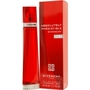 ABSOLUTELY IRRESISTIBLE GIVENCHY Perfume tarafından Givenchy #165391
