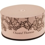 CHANTAL THOMASS Perfume oleh Chantal Thomass #165427