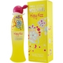 MOSCHINO CHEAP & CHIC HIPPY FIZZ Perfume ved Moschino #165797