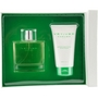 VETIVER CARVEN Cologne da Carven #165842