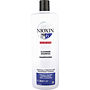 NIOXIN Haircare by Nioxin #165934
