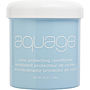 AQUAGE Haircare door Aquage #166016