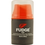 FUDGE Haircare poolt Fudge #166158
