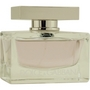 L'EAU THE ONE Perfume ved Dolce & Gabbana #166389