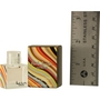 PAUL SMITH EXTREME Perfume by Paul Smith #166809