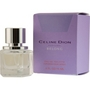 CELINE DION BELONG Perfume by Celine Dion #166868