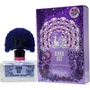 NIGHT OF FANCY Perfume per Anna Sui #167338