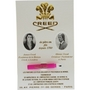 CREED SPRING FLOWER Perfume av Creed #167363