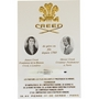 CREED ROYAL WATER Cologne da Creed #167368