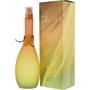 SUNKISSED GLOW Perfume by Jennifer Lopez #167542