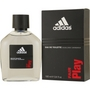 ADIDAS FAIR PLAY Cologne per Adidas #167846