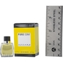 AZZARO PURE CEDRAT Cologne by Azzaro #168095