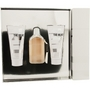 BURBERRY THE BEAT Perfume por Burberry #168134