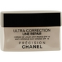 CHANEL Skincare ved Chanel #168235