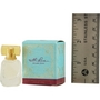 WITH LOVE HILARY DUFF Perfume by Hilary Duff #174589